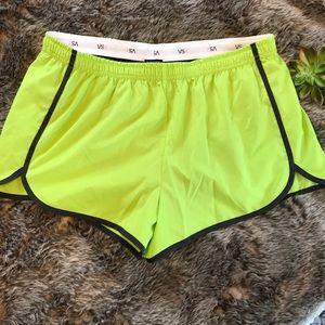 VSX sexy sport shorts
